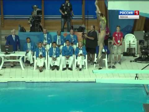 Дата праздники есть в году в россии в 2015 году