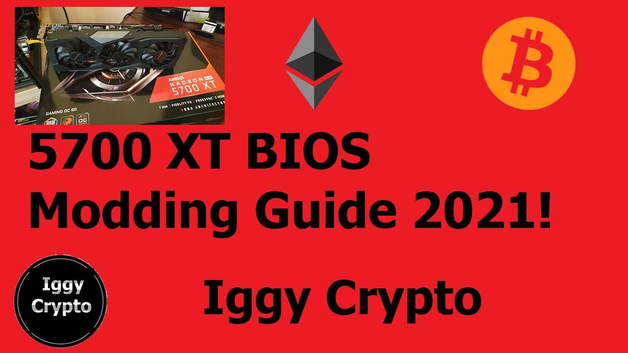1080 bitcoin bányászat