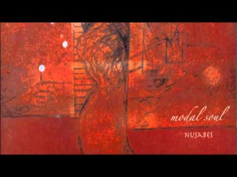 Luv (Sic) Part 3 (feat. Shing02) by Nujabes (with lyrics)