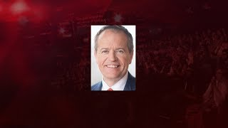 Election 2019 Bill Shorten Q& A