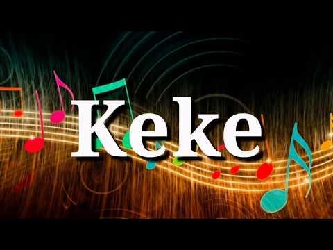 KEKE - Drake full song of keke