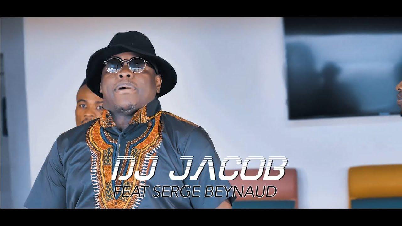music dj jacob atalaku