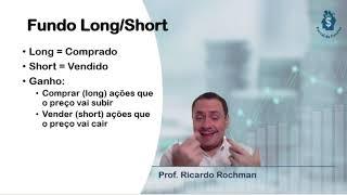 Estratégia Long/Short