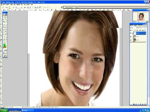 Videotutorial online Photoshop CS4 (52 videos) - Videos ...