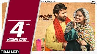 nadhoo-khan-official-trailer-harish-verma-wamiqa-gabbi-rel-on-26th-april-white-hill-music