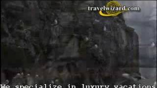 Iceland Vacations, Tours in Iceland, Cruises, Vacations