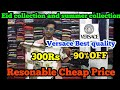 Versace Shirt & T-Shirt   Resonable Cheap Price   Outfit    Eid & summer collection    Mumbai   Noor