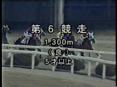 姫路 競馬 ライブ 楽天競馬:地方競馬全場のオッズ・予想・投票・レース映像を提供