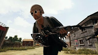PUBG Live Stream! 926 Wins! PC Gameplay! PlayerUnknown
