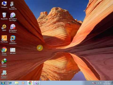 Cách Xem Lại Mật Khẩu Wifi Trên Máy Tính Bàn PC, Laptop, Điện Thoại Thông Minh