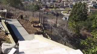 Golden Gate Enterprises Sf Bay Area General Contractor Frameless Glass Railing Review Oakland