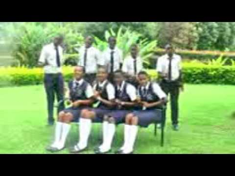 Hangara Song By Destiny kInternational ss Hoima: This Song was Done By Destiny International Secondary school. A school from Hoima Uganda. Call 0750864244 To Know more.
