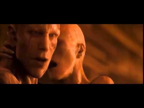 фильм УЖАСОВ БЕРМУДСКИЙ ТРЕУГОЛЬНИК ( ужасы, триллер, детектив) СМОТРЕТЬ ПОЛНОСТЬЮ