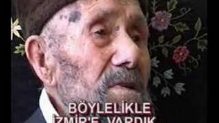 Son Gazi Yakup Satar