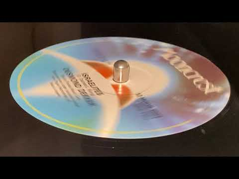 Download DESMOND DEKKER ~ Israelites (LORD TANAMO ~ I'm In The Mood For Love, B Side)
