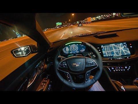 driving-like-a-boss-😎!