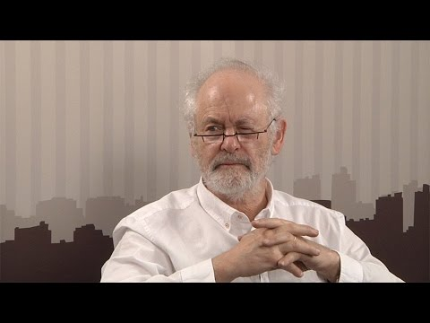 Raymond Suttner on: Are we seeing the beginning of the end of ANC rule?