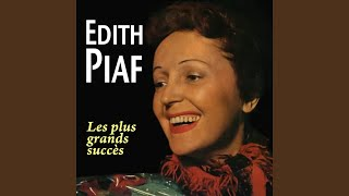 download edith piaf songs free mp3