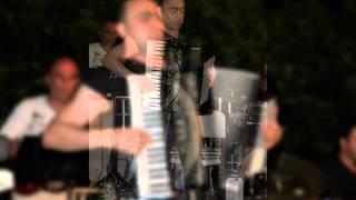 AVANGARD BAND - PONTIAKA (LIVE)
