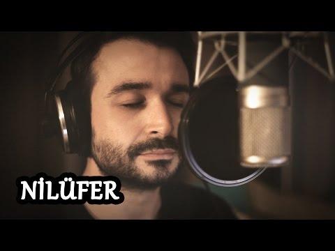 NİLÜFER - Müslüm Gürses (Cover) - Eser Eyüboğlu