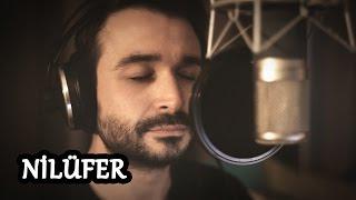 NİLÜFER - Müslüm Gürses (Cover) - Eser Eyüboğlu Video