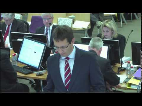 Day 2; Part 1 Australia Royal Commission on Child Abuse Jehovah's Witnesses  2015 07 28