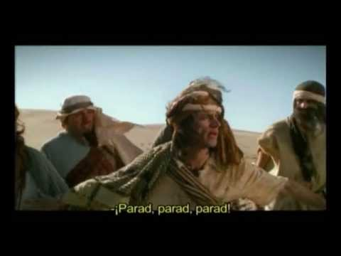 Sponsors - Nada (video oficial) [HD]