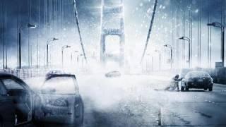 Arctic Blast Movie Review