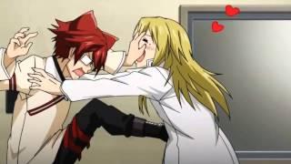 TROLOLOLOL *kills self* Anime:Cuticle Tantei Inaba.