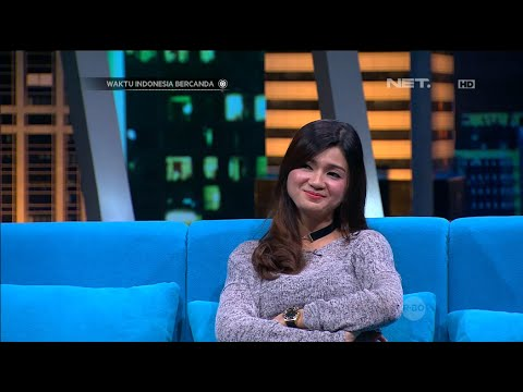 Waktu Indonesia Bercanda - Tes yang Ngga Kelar-kelar Kecuali Cak Lontong yang Jawab
