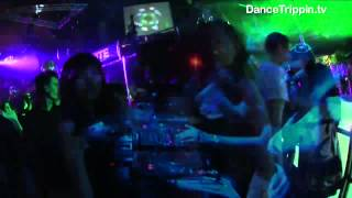 Mauro Picotto [DanceTrippin] Meganite @ Privilege Ibiza DJ Set