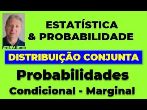 Probabilidade Estatistica Exercicios Resolvidos Pdf