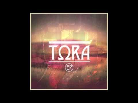 Tora - Future Man