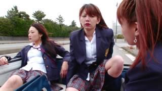 ヤンキー女子高生4 ~千葉最強伝説~
