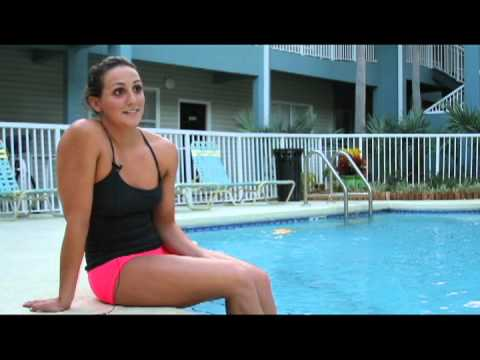 Sarah Bateman Interview Youtube