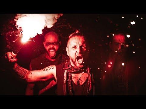 Majka és a Ők - Supersonal 2 (Official Music Video) letöltés