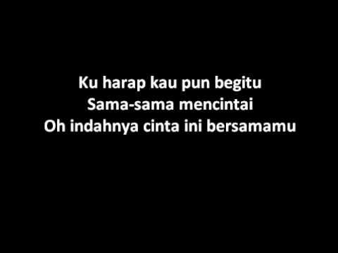 Kau Selamanya HELIZA HELMI (lirik)