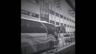 [Vlog] 香港人日常 香港景點 -The Mills 홍…