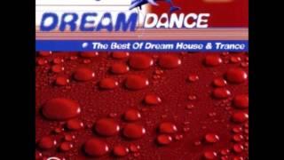 Dream Dance vol 14 ( The World  (Dj Tandu Remix) - Pulp Victim )