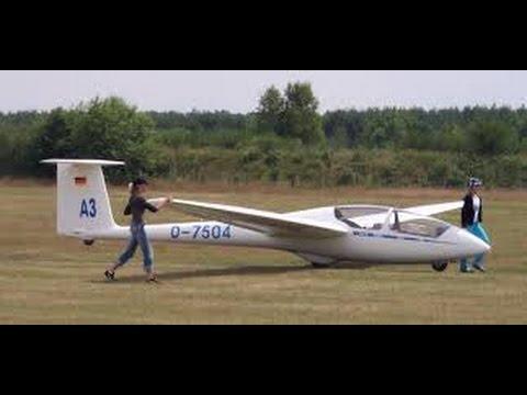 texas soaring association tsa learn to fly glider sailplane roy