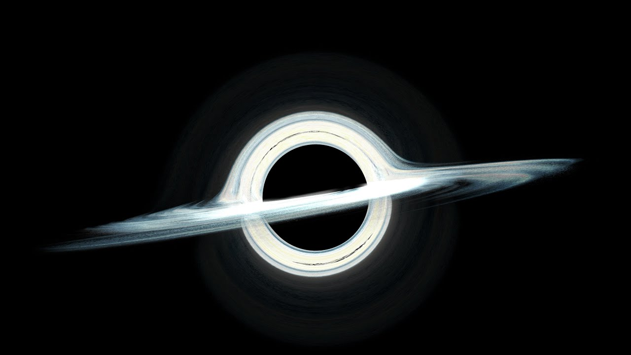 high rez black hole - photo #41