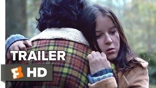 The Afghan Official Trailer 1 (2016) - Hunter Bussemaker, Jemma Redgrave Movie HD