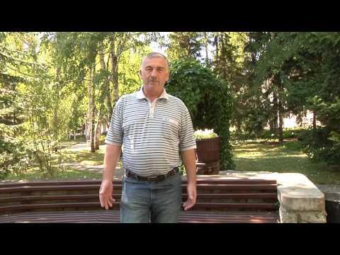 Санаторий Алтай West Алтайский край отзывы, цены