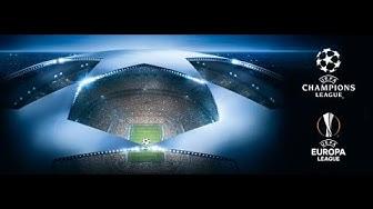 Le football européen, champion du libéralisme économique !