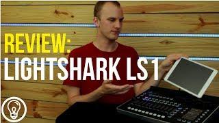 LightShark LS1 Review