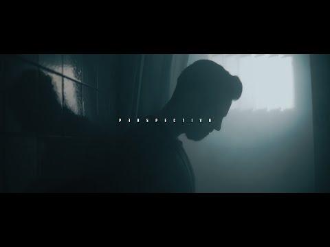 Rafa Espino - Perspectiva (Videoclip Oficial)