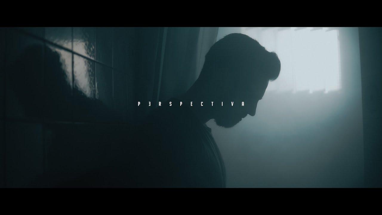 Perspectiva, nueva canción de Rafa Espino ya disponible.