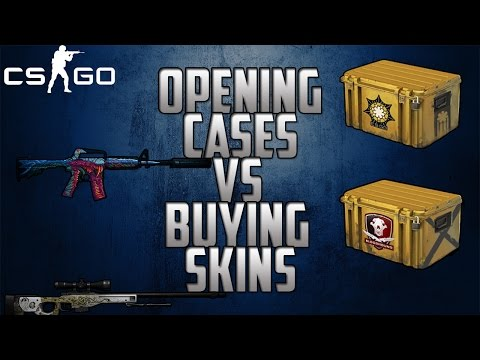 ๑۩ Counter Strike Global Offensive / In your face #9 ۩๑ from YouTube · Duration:  1 minutes 10 seconds