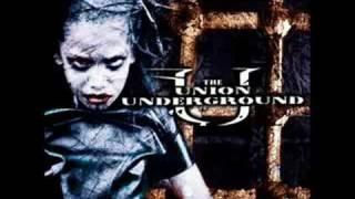 Скачать Across The Nation The Union Underground