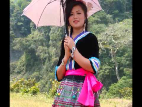 Xais Lauj - Hmong New Song - Tus Siab Tshaj Qhov Tsis Tau Koj